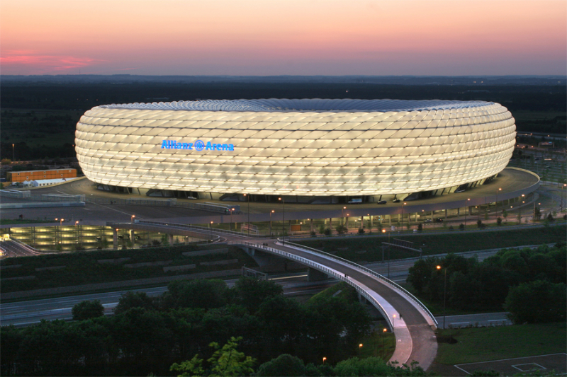 germany-bayern-munchen-allianz-arena-005