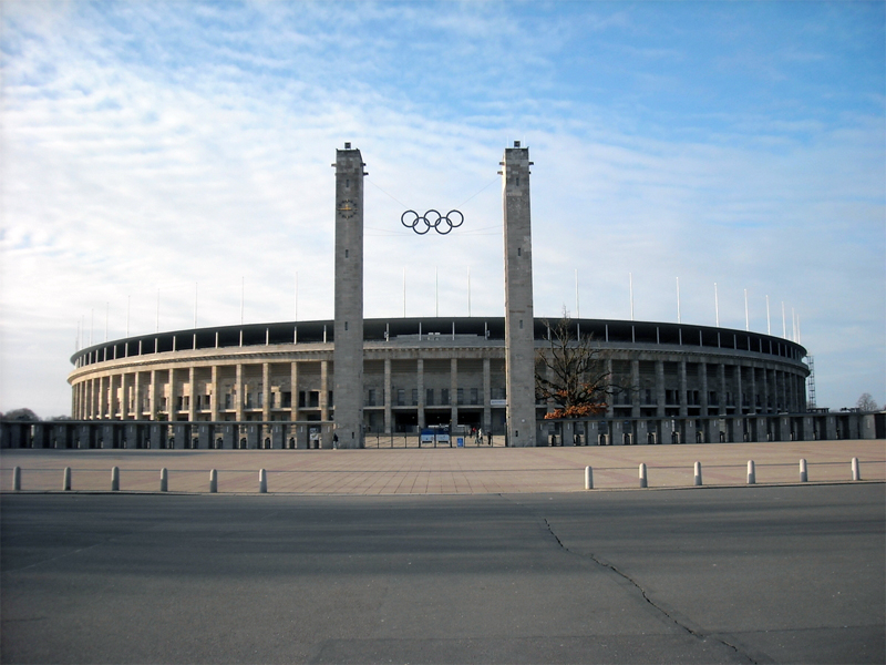 germany-berlin-olympiastadion-09