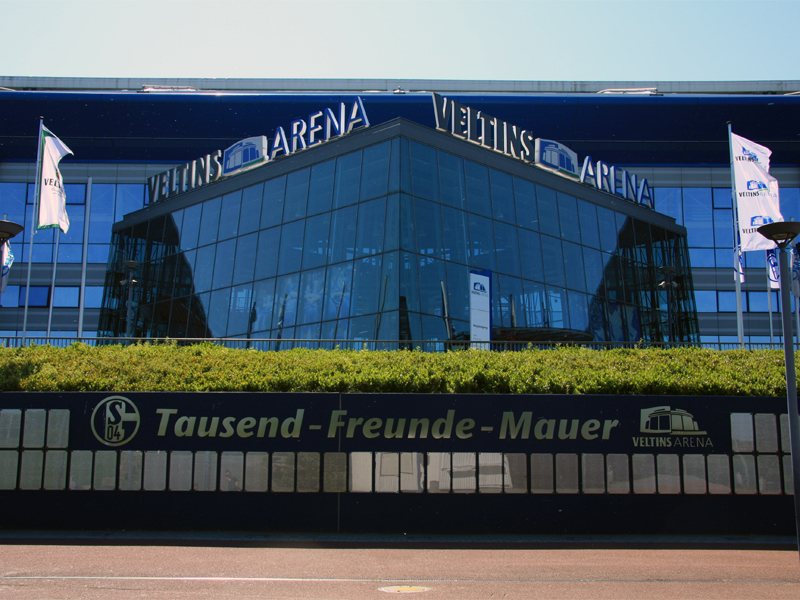 germany-gelsenkirchen-veltins-arena-12
