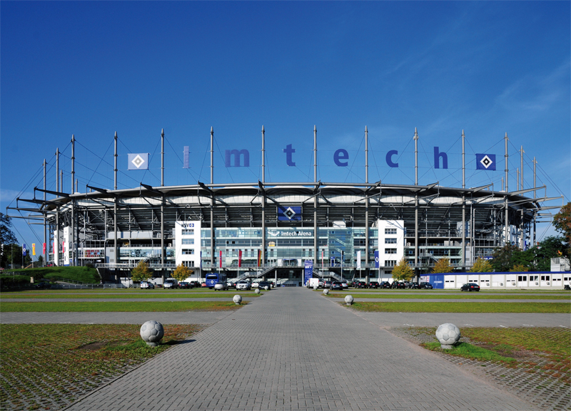 germany-hamburger-imtech-arena_05