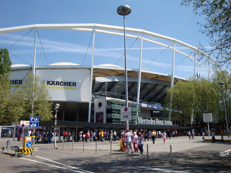 germany-stuttgart-mercedes-benz-arena-09